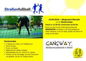 MZ-029_47_Fußball_FlyerA5